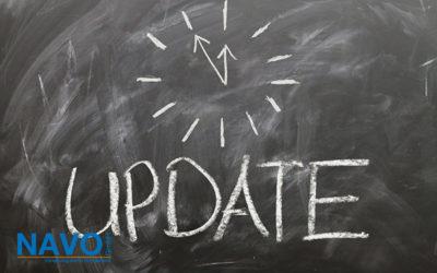 IBM i Update Service