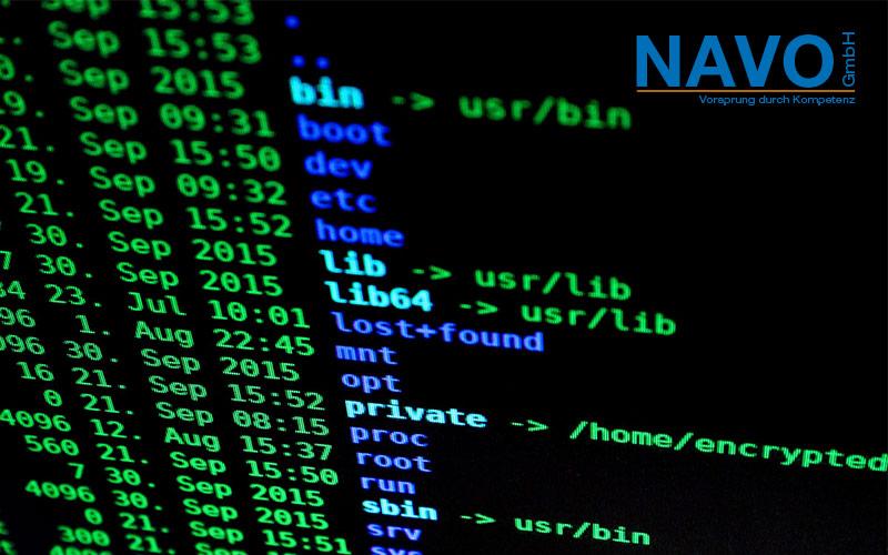 Sicherheitslücke Spectre und Meltdown auch bei IBM Power i