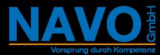 NAVO GmbH